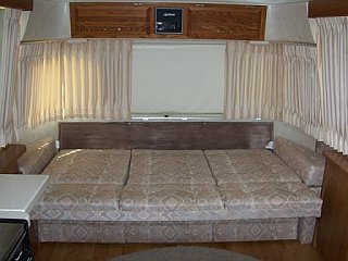 Click image for larger version  Name:Sofa bed.jpg Views:96 Size:30.8 KB ID:79178