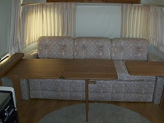 Click image for larger version  Name:Sofa and tables.jpg Views:95 Size:27.3 KB ID:79179