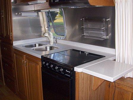 Click image for larger version  Name:Kitchen backsplash.jpg Views:66 Size:33.5 KB ID:79187