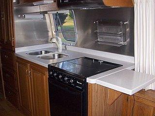 Click image for larger version  Name:Kitchen backsplash.jpg Views:89 Size:33.5 KB ID:79187