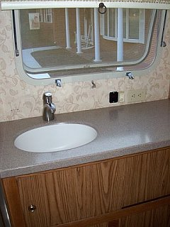 Click image for larger version  Name:Bathroom.jpg Views:96 Size:33.9 KB ID:79193
