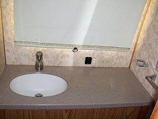 Click image for larger version  Name:Bathroom vanity.jpg Views:91 Size:27.1 KB ID:79195