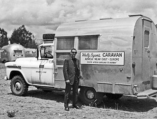 Click image for larger version  Name:B - Scout Truck 1959 Nairobi.jpg Views:173 Size:329.3 KB ID:79196