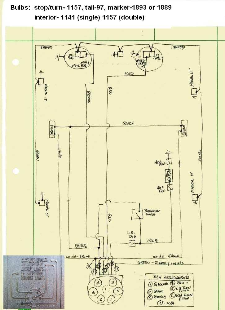 Click image for larger version  Name:pigtail wiring.jpg Views:323 Size:64.7 KB ID:79228