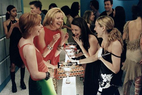 Click image for larger version  Name:girls-drinking.jpg Views:67 Size:44.4 KB ID:79229