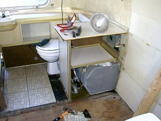 Click image for larger version  Name:Water Heater.jpg Views:139 Size:137.3 KB ID:79297