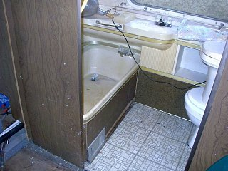 Click image for larger version  Name:Shower 2.jpg Views:132 Size:155.3 KB ID:79298