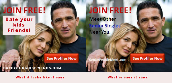 Click image for larger version  Name:1-300x250_SrPMBlackCouple30.jpg Views:70 Size:54.4 KB ID:79302