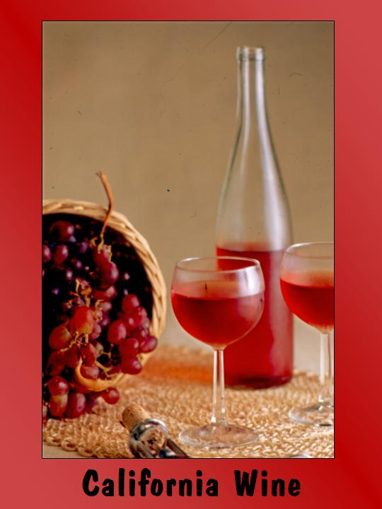 Click image for larger version  Name:wine.jpg Views:67 Size:36.6 KB ID:79303