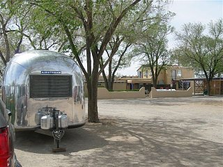 Click image for larger version  Name:Airstream Resto-Rally.jpg Views:72 Size:72.6 KB ID:79360
