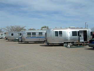 Click image for larger version  Name:Airstream Resto-Rally-2.jpg Views:78 Size:36.6 KB ID:79361