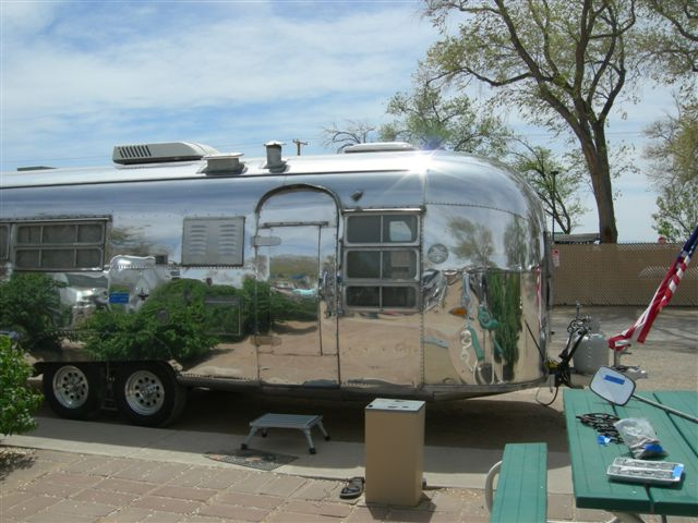 Click image for larger version  Name:Airstream Resto-Rally-3.jpg Views:66 Size:59.6 KB ID:79362