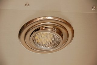 Click image for larger version  Name:ceiling light fixture rim partially pried out.jpg Views:219 Size:67.9 KB ID:79598