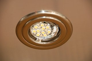 Click image for larger version  Name:G4 halogen 10 watt ceiling light replaced with LED.jpg Views:239 Size:64.4 KB ID:79600