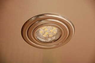 Click image for larger version  Name:Installed LED ceiling light.jpg Views:219 Size:68.1 KB ID:79601