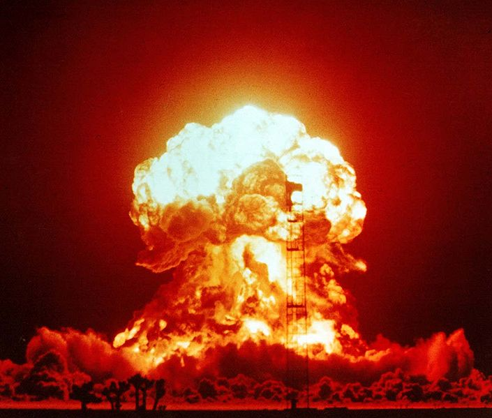 Click image for larger version  Name:705px-Nuclear_fireball.jpg Views:101 Size:60.2 KB ID:79604