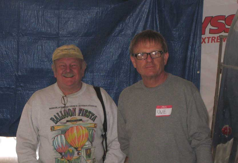 Click image for larger version  Name:Fred&Uwe.jpg Views:79 Size:68.2 KB ID:79704