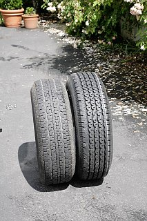 Click image for larger version  Name:Tires 2.jpg Views:172 Size:183.0 KB ID:79758