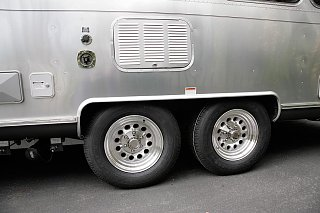 Click image for larger version  Name:Tires 5.jpg Views:192 Size:112.5 KB ID:79761