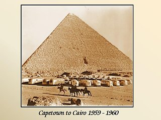 Click image for larger version  Name:giza.jpg Views:224 Size:56.5 KB ID:79771