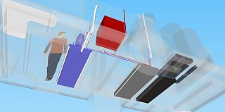 Click image for larger version  Name:55 Cloud tank design trans 1.jpg Views:127 Size:90.4 KB ID:79785