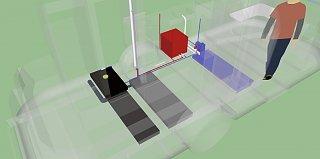Click image for larger version  Name:55 Cloud tank design trans 2.jpg Views:125 Size:73.5 KB ID:79786