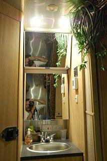 Click image for larger version  Name:DSC_0082 Vanity sink LEDs.jpg Views:266 Size:437.2 KB ID:79836