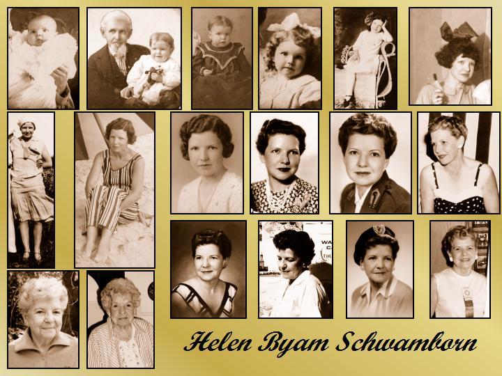 Click image for larger version  Name:Copy (2) of Helen Byam Schwamborn Life Pictures.jpg Views:82 Size:79.1 KB ID:80045