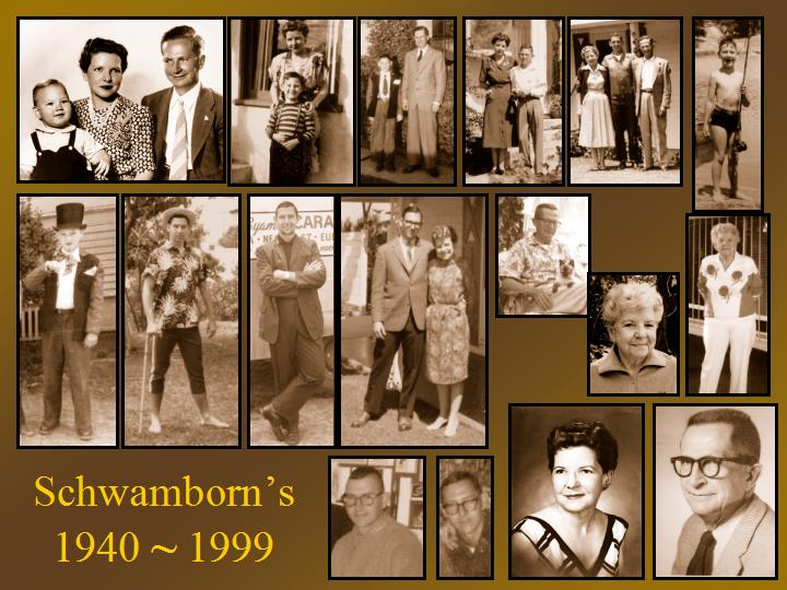 Click image for larger version  Name:Copy (2) of Schwamborn's 1940 - 1999.jpg Views:80 Size:79.7 KB ID:80046