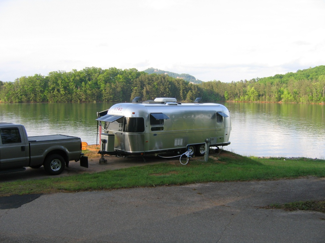 Click image for larger version  Name:2009 Springstream 073 (2).jpg Views:69 Size:284.2 KB ID:80427