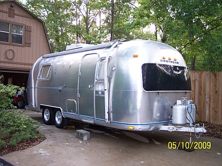 Click image for larger version  Name:75 Airstream Trade Wind.jpg Views:113 Size:52.8 KB ID:80482