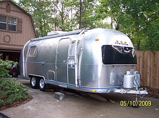 Click image for larger version  Name:75 Airstream Trade Wind.jpg Views:133 Size:52.8 KB ID:80482