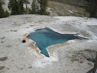 Click image for larger version  Name:B Yellowstone 003.jpg Views:228 Size:500.7 KB ID:80620