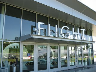 Click image for larger version  Name:Flight Museum 053.jpg Views:181 Size:263.8 KB ID:80712
