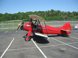Click image for larger version  Name:Flight Museum 055.jpg Views:175 Size:358.3 KB ID:80713