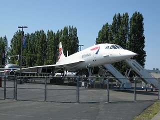 Click image for larger version  Name:Flight Museum 049.jpg Views:184 Size:351.1 KB ID:80714