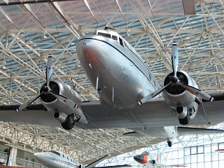 Click image for larger version  Name:Flight Museum 026.jpg Views:183 Size:381.0 KB ID:80716