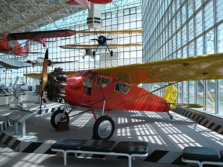 Click image for larger version  Name:Flight Museum 028.jpg Views:177 Size:407.3 KB ID:80717