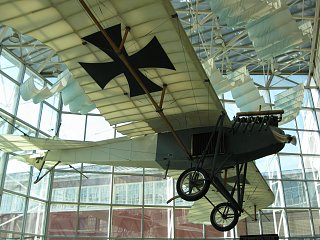 Click image for larger version  Name:Flight Museum 044.jpg Views:209 Size:328.6 KB ID:80718