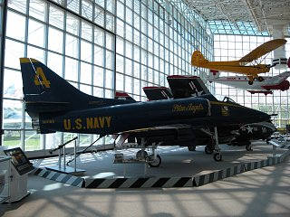 Click image for larger version  Name:Flight Museum 034.jpg Views:196 Size:371.1 KB ID:80719