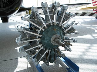 Click image for larger version  Name:Flight Museum 032.jpg Views:173 Size:447.2 KB ID:80722