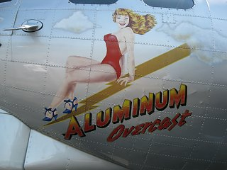 Click image for larger version  Name:Flight Museum 057.jpg Views:187 Size:209.1 KB ID:80723