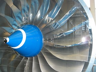 Click image for larger version  Name:B under  Boeing 017.jpg Views:167 Size:257.9 KB ID:80764
