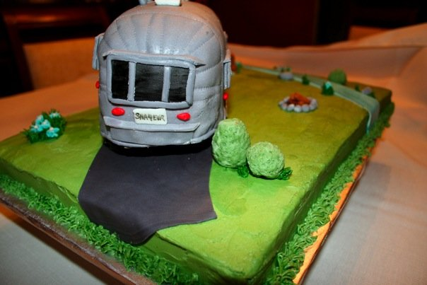 Click image for larger version  Name:cake 4.jpg Views:102 Size:43.1 KB ID:80867