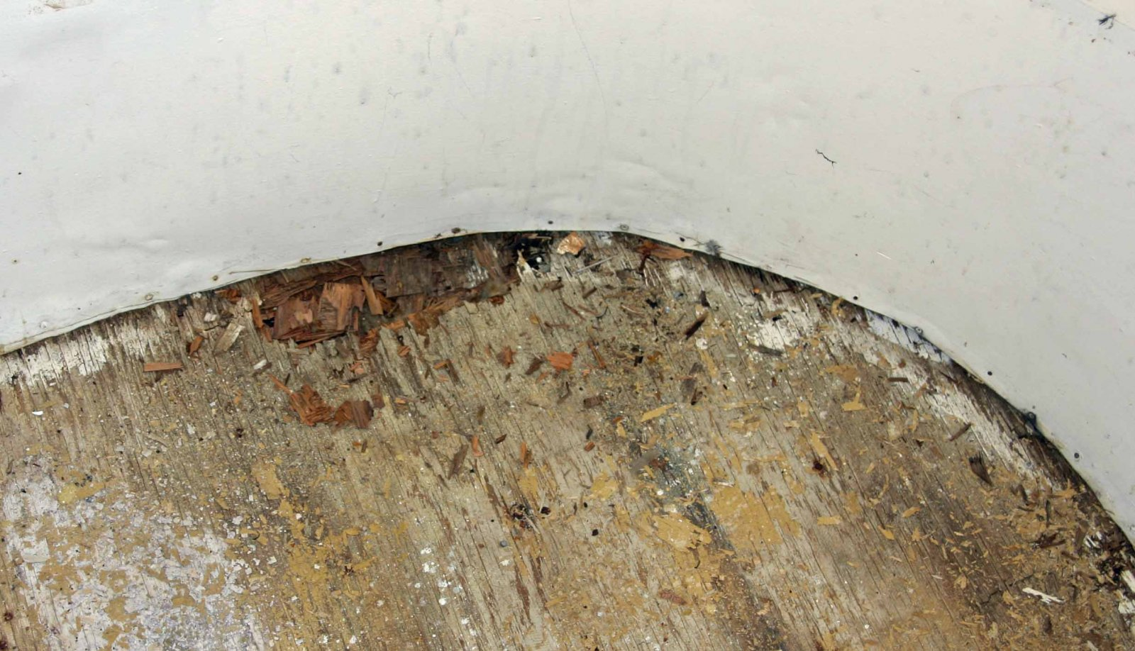 Click image for larger version  Name:Curb side rotted hole.jpg Views:51 Size:271.8 KB ID:80967