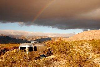 Click image for larger version  Name:DSC_0247 Desert rainbow.jpg Views:116 Size:533.5 KB ID:81067