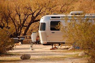 Click image for larger version  Name:DSC_0266 Desert campsite.jpg Views:99 Size:677.0 KB ID:81073