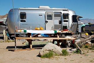 Click image for larger version  Name:DSC_0008 A-B desert campsite .jpg Views:97 Size:480.5 KB ID:81102
