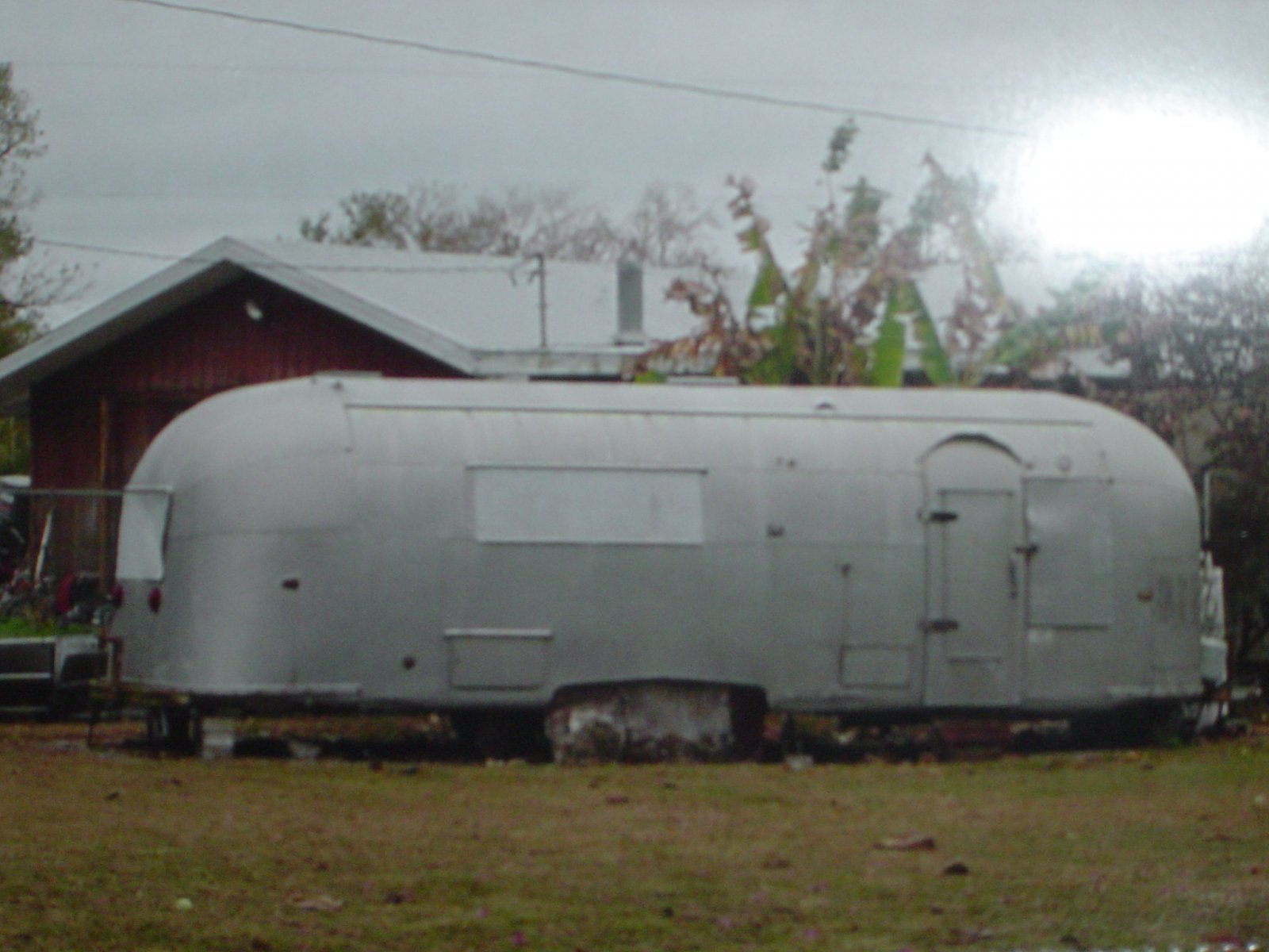 Click image for larger version  Name:airstream 001.jpg Views:54 Size:194.4 KB ID:81137