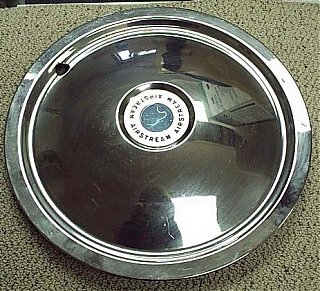 Click image for larger version  Name:hubcap.jpg Views:169 Size:83.6 KB ID:8133